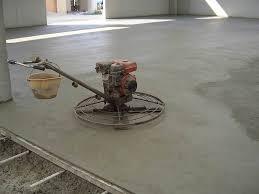 pavimento industriale quarzo home ca ma pavimenti al quarzo