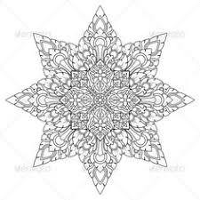 Thai Flower Tattoo Designs Thai Basic Ornament Vector Can Be Apply For Tattoo Pattern Or