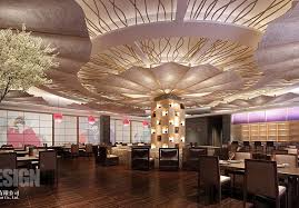 Interior Designs For Restaurants by Catchy Collections Of Interior Design For Restaurants Perfect