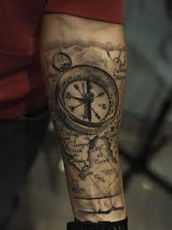 arm for danielhuscroft com