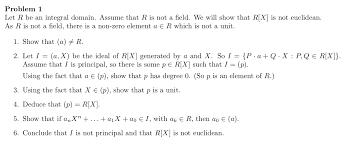 advanced math archive november 14 2016 chegg com
