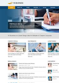 drupal themes latest business responsive drupal theme weebpal