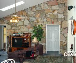 interior brick veneer home depot interior veneer home depot coryc me