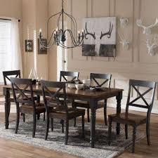 Dining Room Set Wood Dining Room Sets Suites Furniture Collections 11 At Jordan S