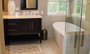 bathroom design seattle seattle wa bathroom remodeling installation bath
