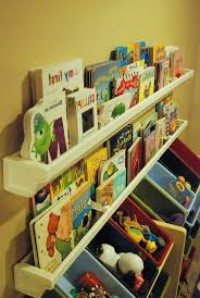 home design 1000 images about homemade bookshelves on pinterest