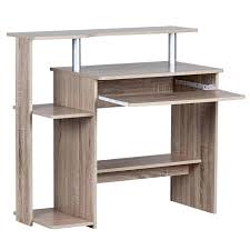 bureau 40 cm profondeur bureau 40 cm profondeur bureau 40 cm profondeur bureau essentielle