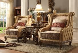 3 piece sofa hd458 antique recreations
