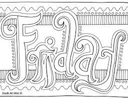 doodle name kate 27 best doodle images on calendar lyrics and doodles