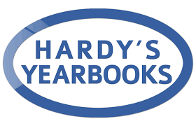 yearbook publishers guest post hardy s publishing producing yearbooks using