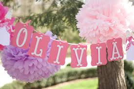 party decor home decor birthday party decoration ideas at home for adults