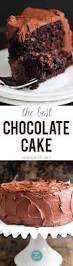 best 25 chocolate cakes ideas on pinterest chocolate cake