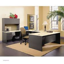 Hon Computer Desk Computer Desk Hon Computer Desk Beautiful Desks Of Beautiful Hon
