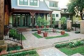 Design Patio Patio Design Ideas Quality Dogs