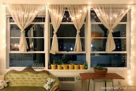 apartment lights lights decoration