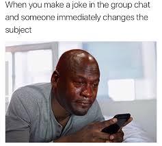 Jordan Crying Meme - 9 sad michael jordan memes to start your week off with a cry