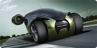 concept cars 18 concept cars that need to be mass produced smosh