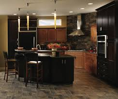 Mississauga Kitchen Cabinets Precision Cabinets And Home Renovations