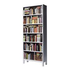 Bookcase Cupboard Cabinets High Quality Designer Cabinets Architonic