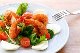 cuisine dietetique et si traiteur pouvait rimer avec diététique traiteurs fr