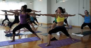 eb u0026 flow yoga