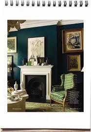 150 best paint colors images on pinterest paint colours wall