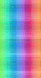 colorful wallpaper ios 7 iphone 5 wallpaper hd free iphone se wallpapers