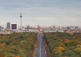 architecture and design in berlin dezeen world architecture festival 2016 unveils seminar programme for first berlin event