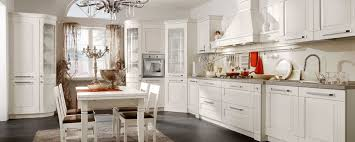 Stosa Kitchen by Classic Kitchens From Italy Find Out Stosa Aida Design