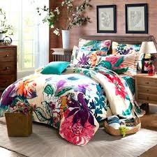 King Size Duvet Covers Canada Duvet Covers Amazon White King Size Duvet Covers Black Queen