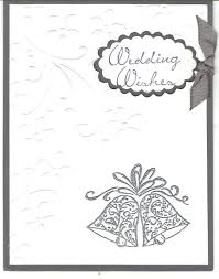 Short Wedding Wishes 100 Short Wedding Wishes Faithful Stampers Wedding Wishes