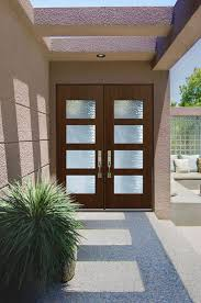 fiberglass front doors with glass 8 best premium fiberglass entry doors images on pinterest front
