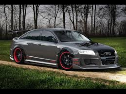 audi rs 6 information and photos momentcar rs6 wallpapers