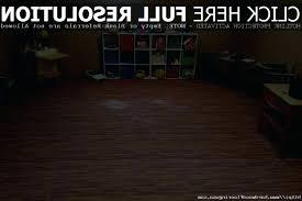 Basement Floor Mats Marvelous Rubber Floor Mats Home Depot Basement Floor Mats Photo
