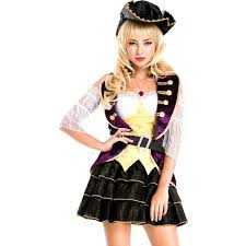 Womens Pirate Halloween Costumes 25 Ladies Pirate Costume Ideas Pirate Clothes