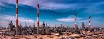 the middle east s leading job site bayt com saudi aramco shell refinery company