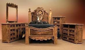 Southwest Bedroom Furniture Southwest Bedroom Furniture Rustic Southwest Bedroom Furniture