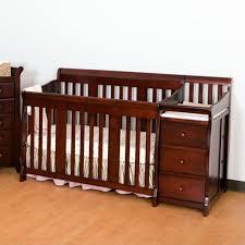 Stork Craft Tuscany 4 In 1 Convertible Crib Storkcraft Cribs Sears