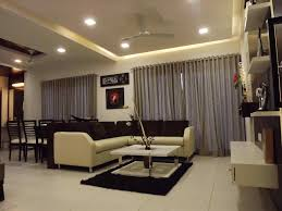 100 home interior ideas india inspirations modern interior