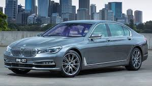 bmw 7 series review bmw 7 series 2016 review carsguide