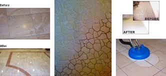 tile and grout cleaning companies in bucks county jms