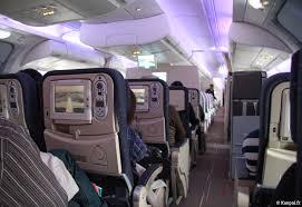 siege avion air a380 compte rendu d un