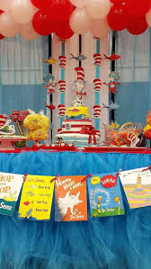 dr seuss baby shower decorations charming dr seuss baby shower decoration baby shower ideas baby