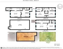 bed stuy brooklyn house for sale 949 greene ave brownstoner