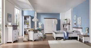 Kleines Schlafzimmer Welche Farbe Jugendzimmer Streichen Farbe Arkimco Com