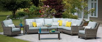 Patio Furniture London Ontario Patio Furniture Collections Pioneer Family Pools