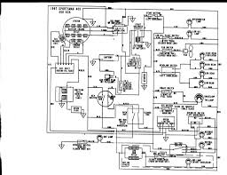 polaris magnum 500 wiring diagram blonton com