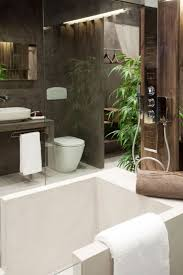 Zen Bathroom Ideas by 374 Best Bath Room Images On Pinterest Bathroom Ideas Room And