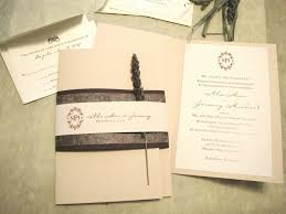 wedding invitations hobby lobby hobbylobby wedding templates invitation templates