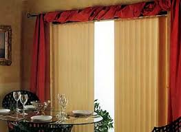 curtains over blinds curtains wall decor